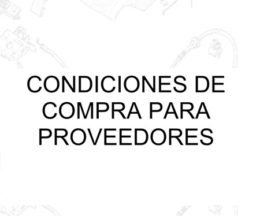 condiciones-compra-assycable